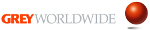 grey-worldwide-romania-logo