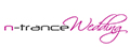ntrance-wedding-logo