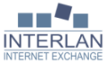 interlan-logo