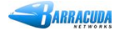 barracuda-logo